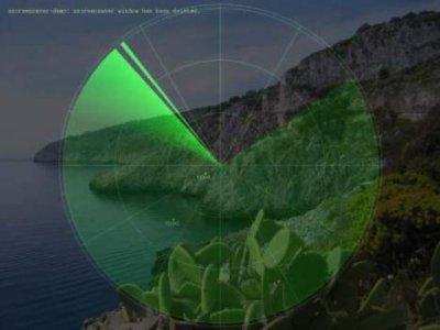 'No' alla rete radar anti-migranti nel mare del centro-sud