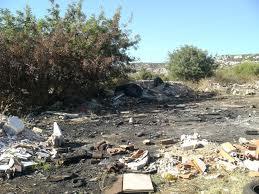 Reati ambientali, recepita la direttiva Ue. Legambiente:
