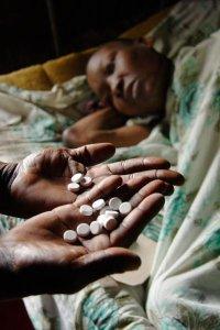 Kenya: si muore per mancanza di anestetici
