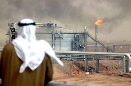 ENI sotto accusa per tangenti sul petrolio in Iraq, Kuwait e Kazakhstan