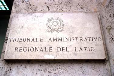 Tav: dal Tar del Lazio via libera al cantiere di Chiomonte