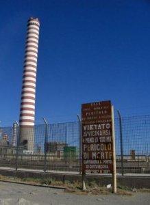 Porto Tolle: contrapporre 'salute' e 'lavoro' è ancora possibile?