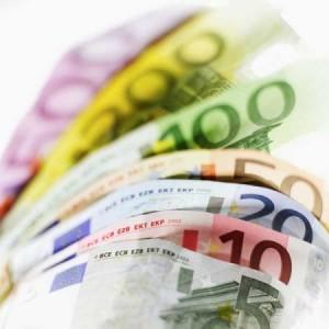 La finanziaria e il 'Terzo Stato'. È ora di dire 'basta'