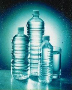 Acqua in bottiglia, è il Messico ad avere il primato mondiale