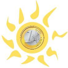 Il nuovo Conto Energia riduce gli incentivi e allunga i tempi