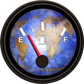 'Living Planet Report' oggi in diretta web per salvare il mondo
