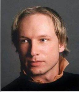 Stragi Norvegia, Breivik voleva 'salvare' l'Europa dalle diversità