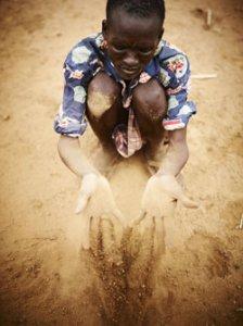 Corno d'Africa. L'arrivo di nuovi profughi somali nel sud dell'Etiopia