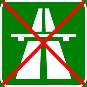 Autostrada Tirrenica: un comitato di cittadini per dire 'No'