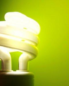 Efficienza energetica: varato il piano nazionale