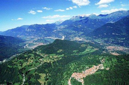 Lombardia, approvata la legge 'ammazza-parchi'
