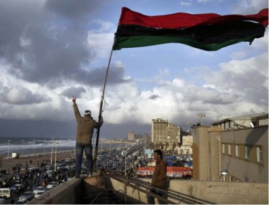 Libia, l'epilogo di una guerra fra falsità e nuovi interrogativi