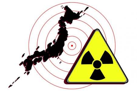 Nucleare: Giappone verso il blocco di tutti i reattori