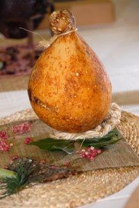 Slow Food: i Presìdi italiani a Cheese 2011