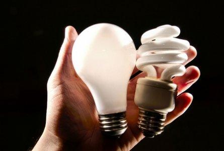 Ecolamp: parte la raccolta differenziata delle lampade a basso consumo