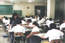 Greenpeace: ritardare l'apertura delle scuole contaminate a Fukushima
