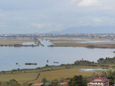 Inquinamenti pericolosi, da Lucca a Mantova: a rischio la salute dei cittadini
