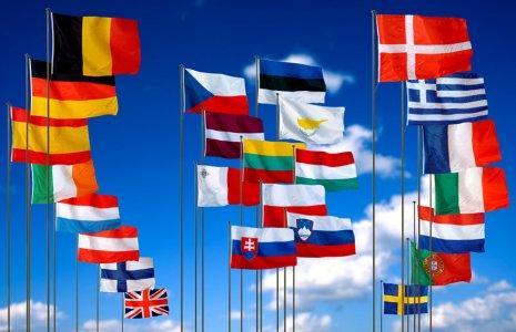 Ministri Ue favorevoli a prorogare il protocollo di Kyoto
