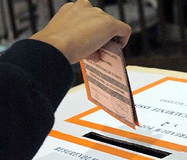 La manovra economica che calpesta i referendum