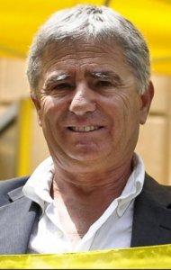 Ad un anno dalla morte, si attende ancora giustizia per Angelo Vassallo