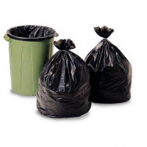 Riduzione e riciclo dei rifiuti: la proposta delle associazioni di Forlì