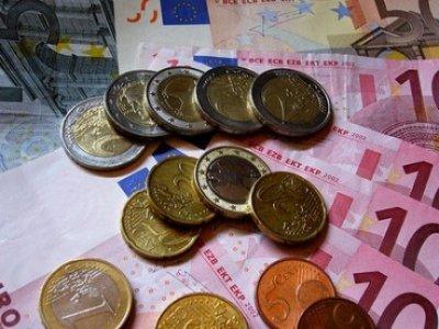 Manovra economica, Legambiente: