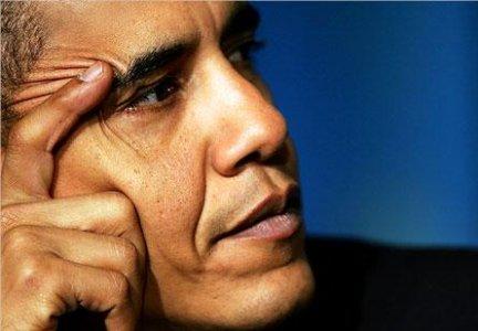 Obama delude ancora: dietrofront nella lotta all'inquinamento
