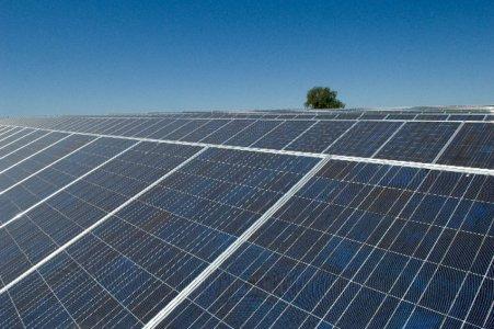 Fotovoltaico: installazioni prossime ai 10 Gigawatt