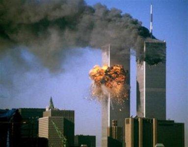 11 settembre, la ricerca della verità non fa più notizia?