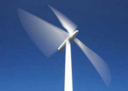 Per il 'mini eolico' è previsto un boom nei prossimi dieci anni