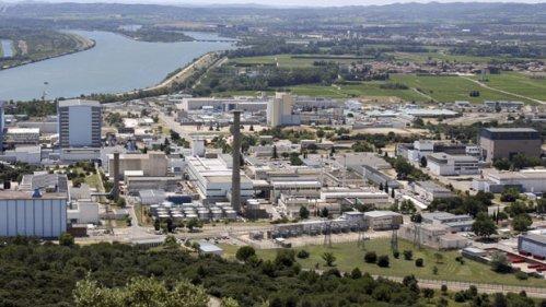 Francia, con l'esplosione di Marcoule torna l'incubo nucleare