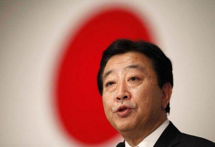 Il Giappone punterà sulle rinnovabili. Addio nucleare?