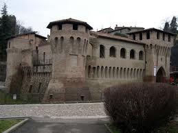 Il 'Premio Comuni a 5 stelle' 2011 va a Castellarano