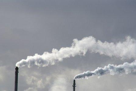 Carbon tax, la proposta australiana minacciata dalla