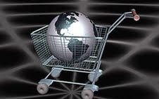 Esselunga contro Coop, la guerra del consumo