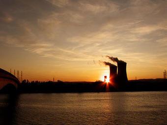 Nucleare: otto centrali francesi a rischio