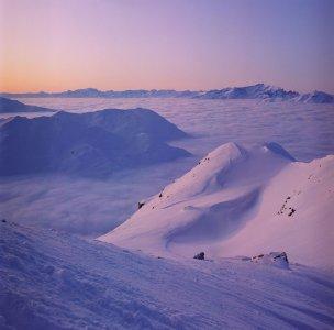 Dalla Svizzera un programma di adattamento ai cambiamenti climatici