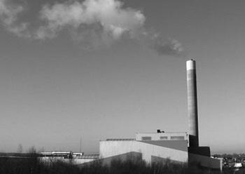 Rifiuti: Federambiente chiede nuovi incentivi per gli inceneritori