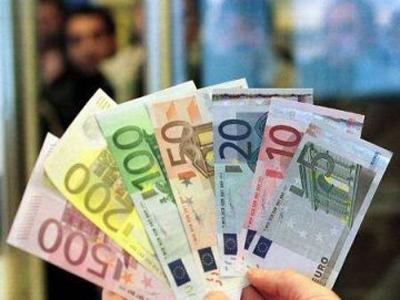 Congelare il debito, parte la campagna per un 'nuovo modello'