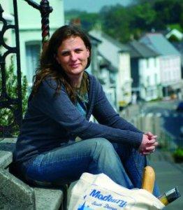 Settimana europea dei rifiuti: meno plastica per tutti