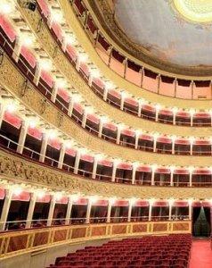 Teatro Valle Occupato, un invito alla cittadinanza attiva