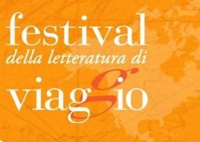 Al via il Festival della Letteratura di Viaggio, tra parola e arte