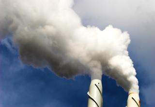 30 settembre: Giornata mondiale contro l'incenerimento dei rifiuti