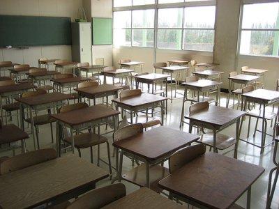 Edifici scolastici a rischio, l'allarme dei geologi