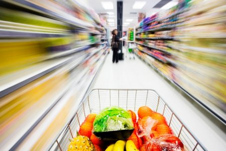 Crisi economica e consumo dei cibi. Che fine fa la buona tavola?