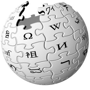 Wikipedia si 'imbavaglia' per protesta contro il ddl intercettazioni