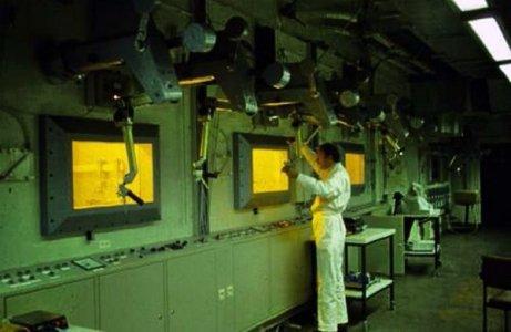 Belgio: incidente in un impianto nucleare. Tre contaminati