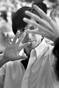 L'eredità di Steve Jobs: guardarsi dentro, sapersi ascoltare