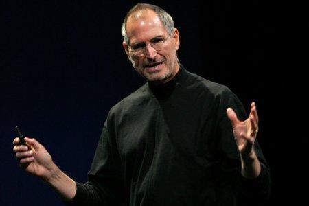 L'eredità di Steve Jobs: vendere la propria storia nel mercato dei sogni