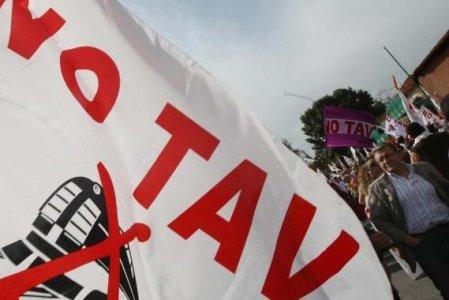 Da Bologna parte il tour dei No Tav, nelle città italiane fino a novembre